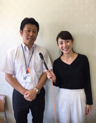 サキドリ2018―0524 (2).jpg