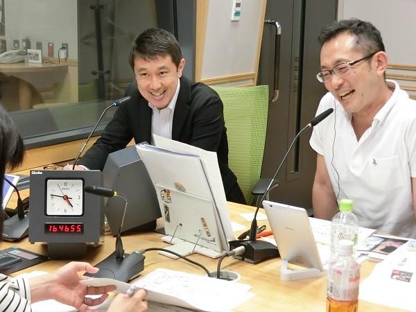 サキドリ2018―0606 (5).JPG