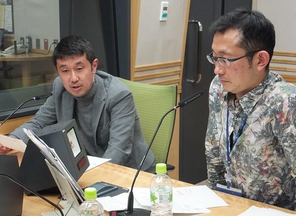 サキドリ2018-125 (3).JPG