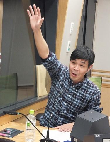 サキドリ2018-205 (8).JPG