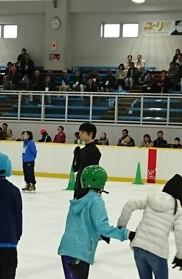 サキドリ2018.08 (2).jpg