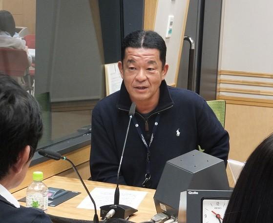 サキドリ20180306 (7).JPG