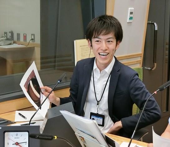 サキドリ20180501 (2).JPG