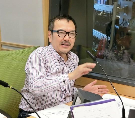 サキドリ20180531 (3).JPG