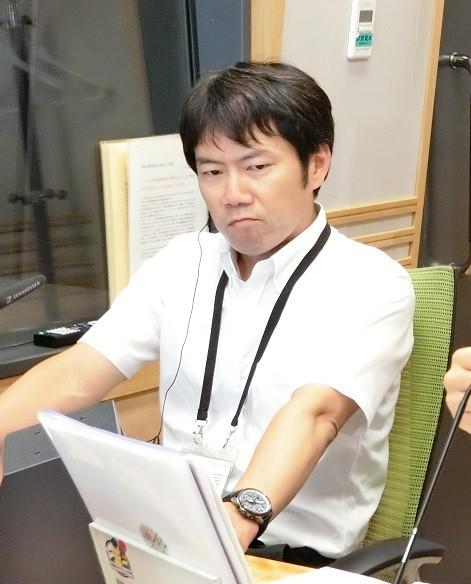 サキドリ20180703 (4).JPG