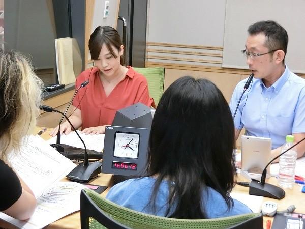 サキドリ20180808 (1).JPG