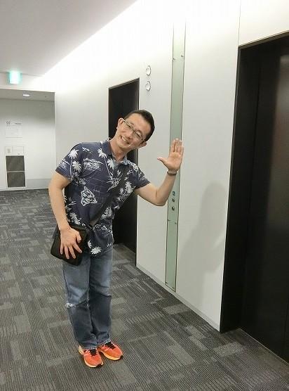 サキドリ20181003 (14).jpg