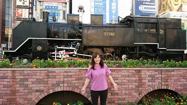 サキドリ20181003 (2).jpg