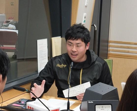 サキドリ2018130 (5).JPG