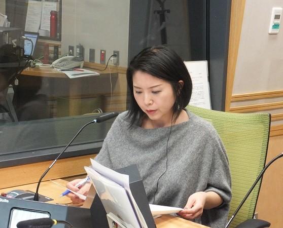 サキドリ2018207 (5).JPG