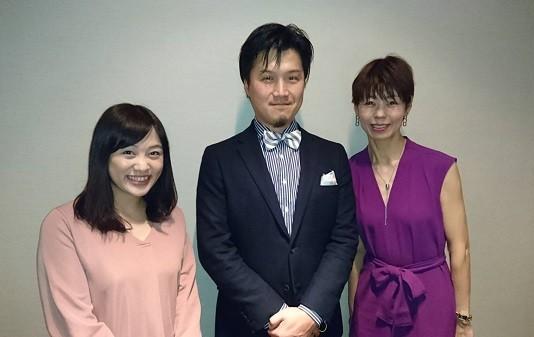サキドリ2018212 (2).jpg