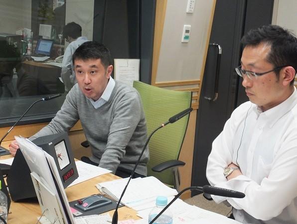 サキドリ2018314 (1).JPG