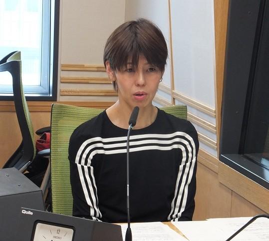 サキドリ2018326 (4).JPG