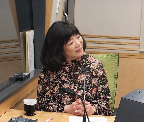 サキドリ2018326 (6).JPG