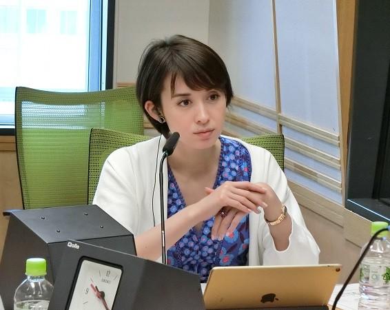 サキドリ2018404 (3).JPG