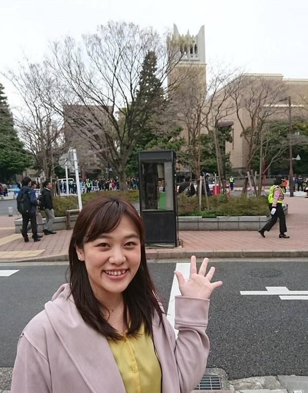サキドリ2019年4月1日(19).jpg