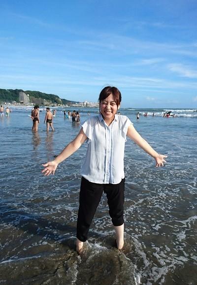 サキドリ20190812振り替え (4).jpg