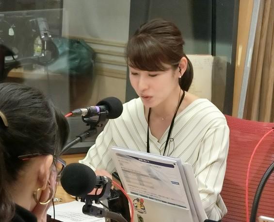 サキドリ20191204 (2).JPG