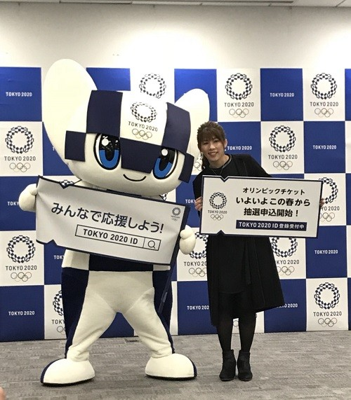 サキドリ2019130 (5).jpg