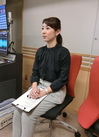 サキドリ20200212 (6).JPG