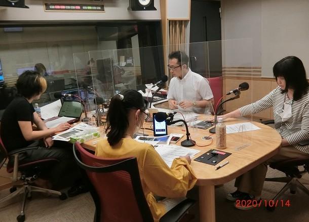 サキドリ20201014 (11).JPG