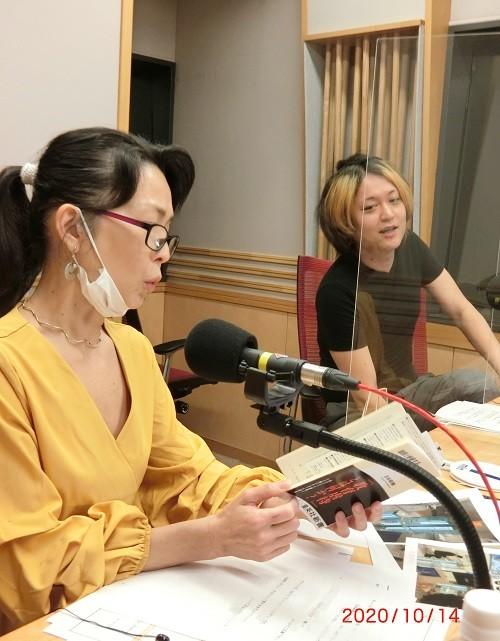 サキドリ20201014 (9).JPG