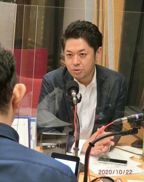 サキドリ20201022 (2).JPG