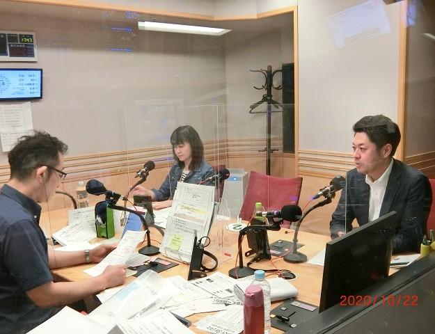 サキドリ20201022 (3).JPG