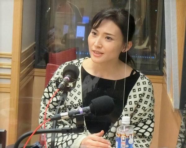 サキドリ20201123 (4).JPG