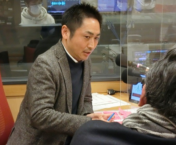 サキドリ20201229 (10).JPG