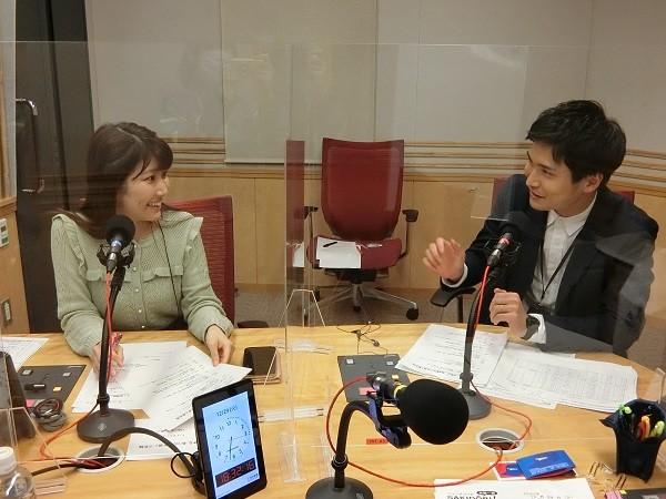 サキドリ20201229 (12).JPG
