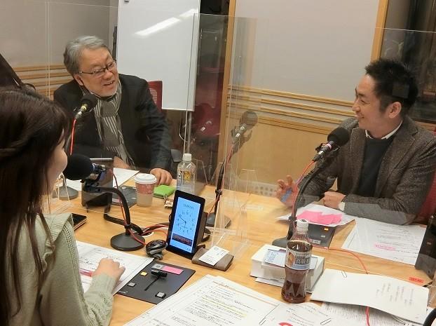 サキドリ20201229 (2).JPG