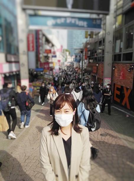 サキドリ20210330 (5).jpg