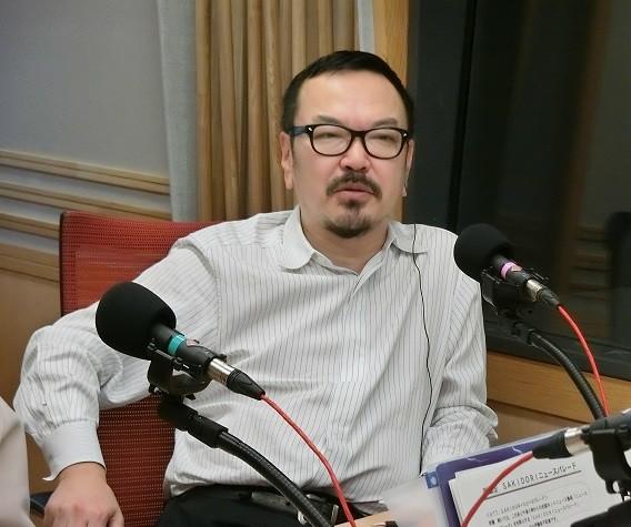 サキ20191121 (3).JPG