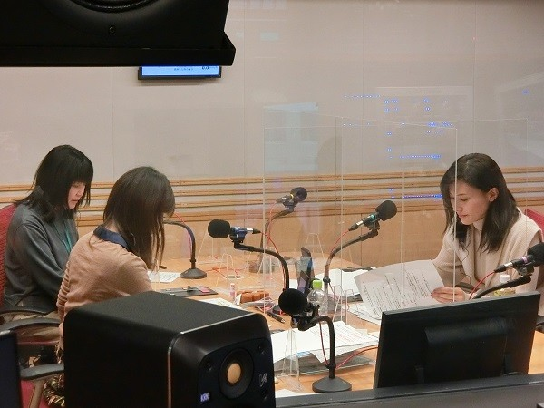 スタジオの様子20201228 (1).JPG