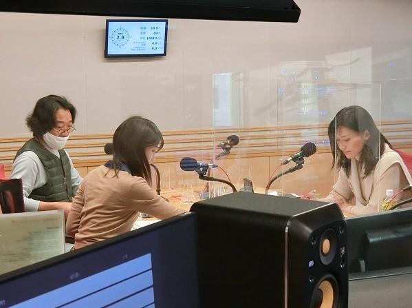 スタジオの様子20201228 (5).JPG