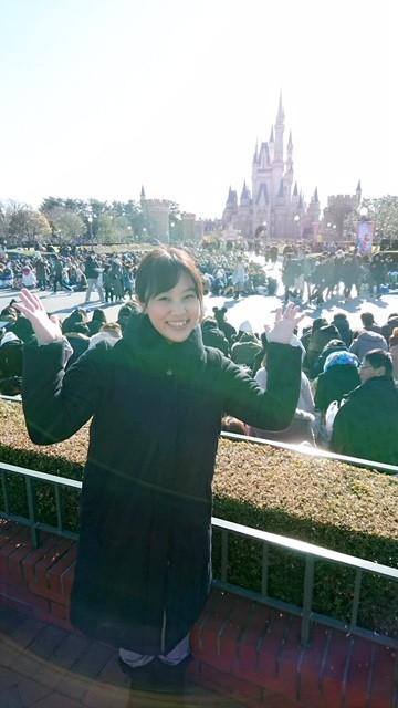 ディズニー3.JPG