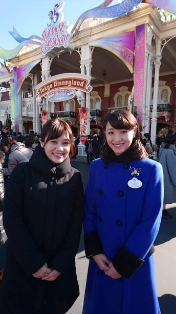 ディズニー5.JPG