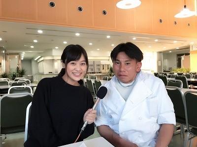 ナマチュウ食堂対決 (1).jpg