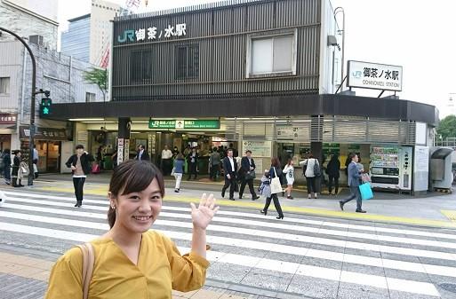 ナマチュウ2017-1005.jpg