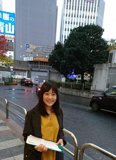 ナマチュウ20171114.jpg