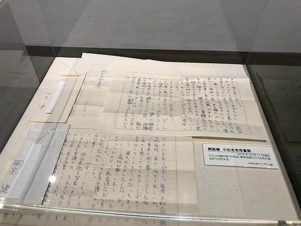 ビンさん差し替え20191218 (2).jpg