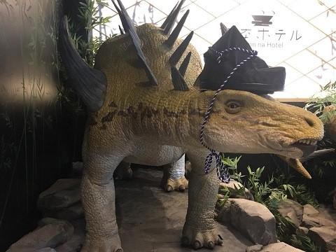 ファヤンゴサウルス.jpg