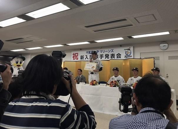 ロッテ新入団20191209 (3).jpg
