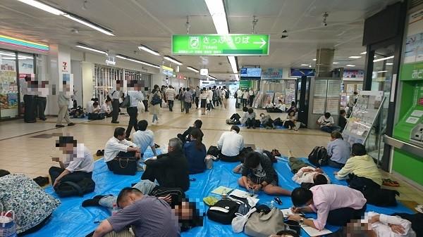 一美20180620ー大阪地震 (11).JPG