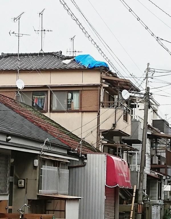一美20180620ー大阪地震 (6).JPG