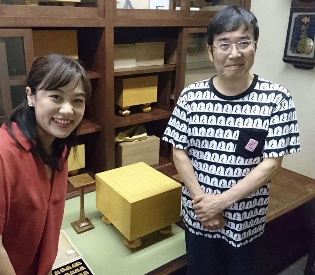 中村碁盤店2.jpg