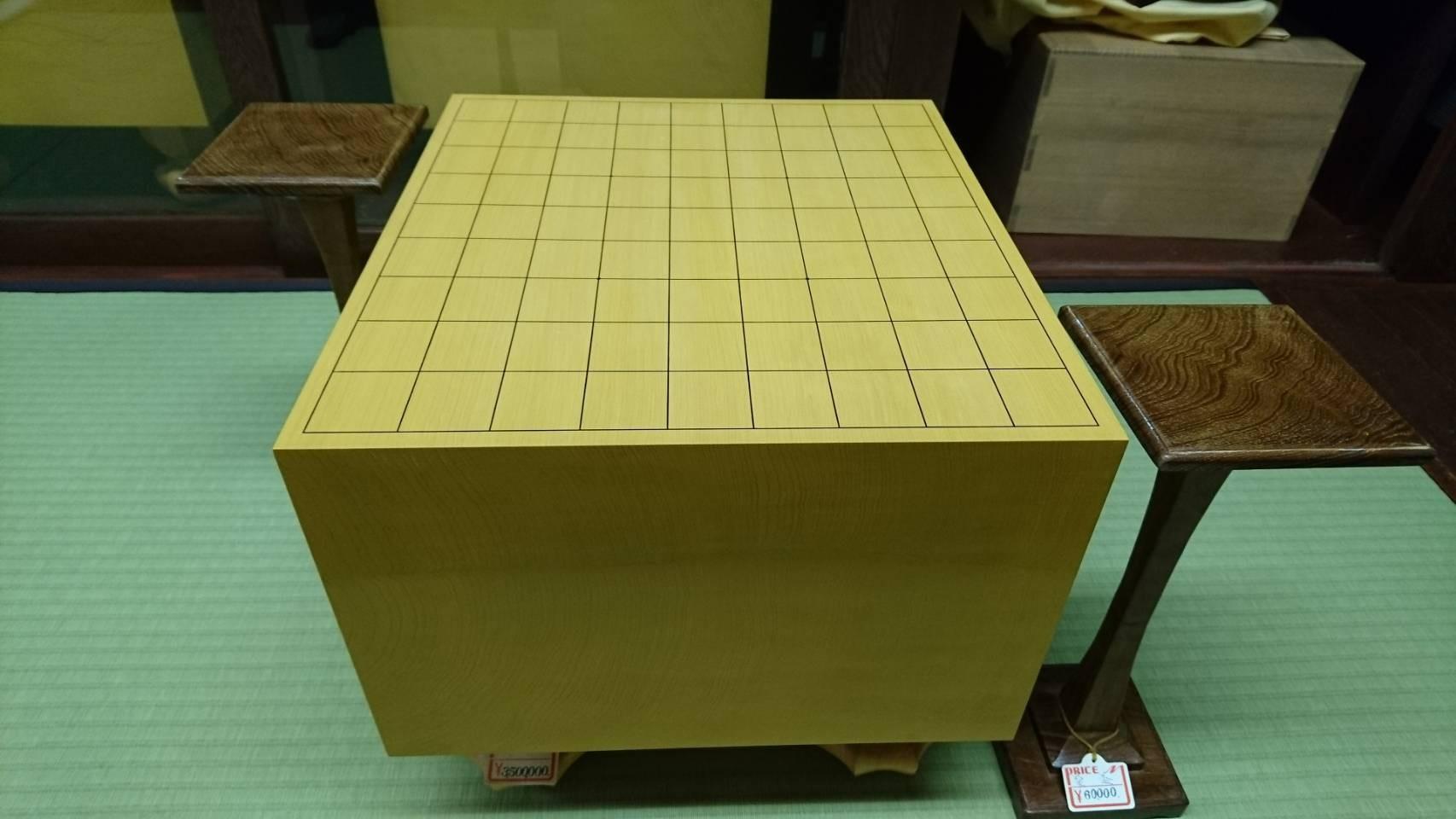中村碁盤店3.jpg