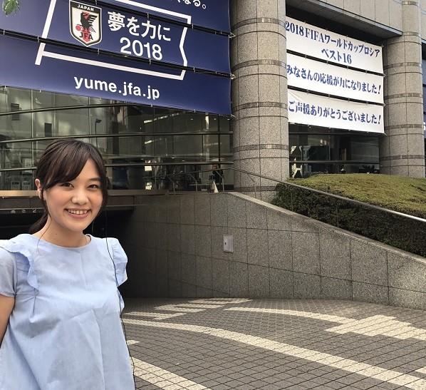 中継記者さん20180726 (2).jpg