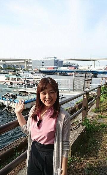 中継@西村さん20190418 (1).jpg